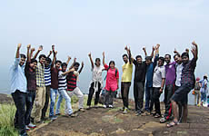 Munnar Group Tour Packages from Munnar for 2 Days